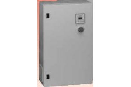 Baterie automata de condensatoare 25kVAr/415V