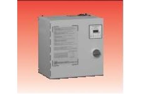 Baterie automata de condensatoare 5kVAr/415V