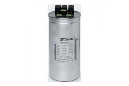 Condensator 10/12.1kVAr/400-440