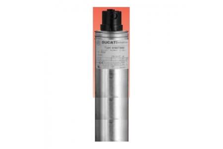 Condensator 2.5kVAr/415V