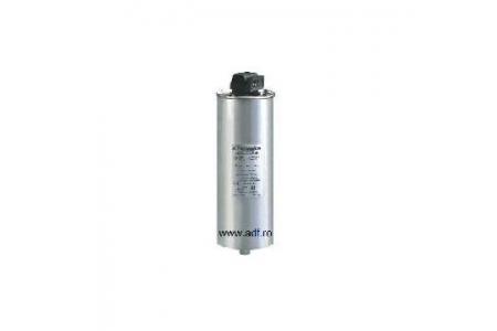 Condensator 1kVAr/415V
