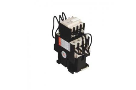 Contactor 60kVar/1x230V/3x400V