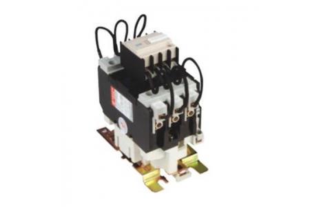 Contactor 50kVar/1x230V/3x400V