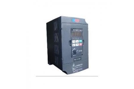 Convertizor de frecventa trifazat 1.5kW