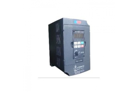 Convertizor de frecventa trifazat 0.75kW/400Hz/380V