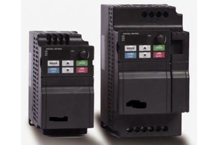 Convertizor de frecventa pentru motoare trifazate 11kW/3X400V/400Hz