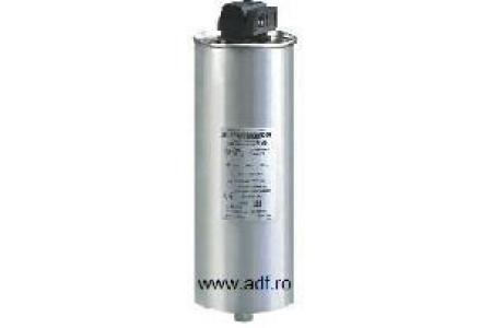 Condensatoare 5kVAr/415V